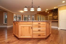 lake house builders raleigh u2013 mountain home floor plan u2013 stanton homes