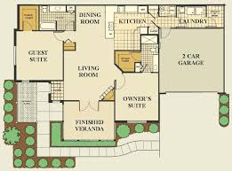 Mud Room Floor Plan Laundry Room Floor Plans U2013 Santashop Us