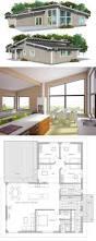 good mid century modern floors with floor plans plan kevrandoz