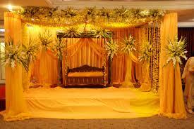 Stage Decoration Ideas Latest Pakistani Mehndi Stage Designs Mehndi Stage Designs Ideas
