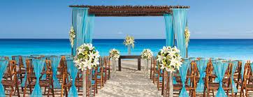 aruba wedding venues destination wedding locations legacy destination weddings