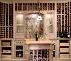 Home Wine Cellar Design Ideas  Ergonomic Design For A Wine Cellar - Home wine cellar design ideas