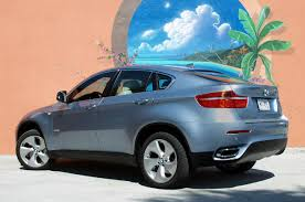 kereta bmw x6 index of wp content images 2009 11
