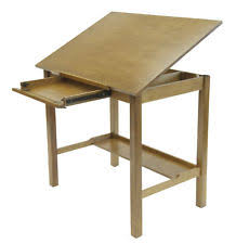 Neolt Drafting Table Drafting Light Table Ebay