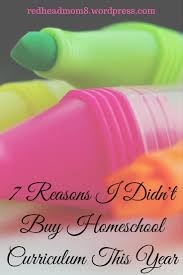 free homeschool curriculum resources archives money 7 reasons i didn t buy homeschool curriculum this year there s no