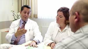 Reha Bad Mergentheim Diabetes Zentrum Klinik Saale Bad Kissingen Youtube