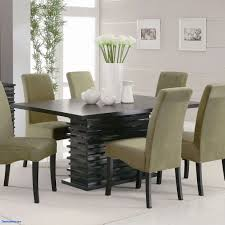 dining table center center dining table decor luxury modern centerpieces for dining
