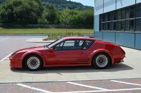 renault alpine a310 engine a310 brightwells auction 21st sept 2016 u2022 www renaultalpine co uk u2022