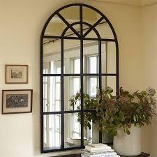 Entryway Mirrors Custom Cut Mirrors In Interior Design Hopkins Mn