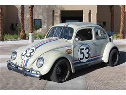 navy blue volkswagen beetle 1963 volkswagen beetle for sale on classiccars com