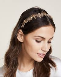 bridal hair accessories all the prettiest wedding hair accessory ideas stylecaster