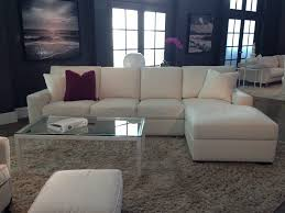american leather sofa prices american leather sleeper sofa price book of stefanie