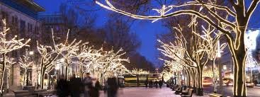 christmas light decorating service vancouver christmas lights installation and installers