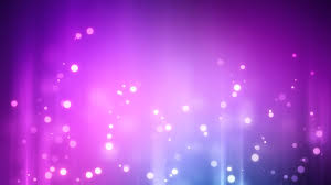 purple lights icicle light 150 purple icicle lights white wire