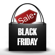black friday at sawgrass mills mall the official sawgrass mills