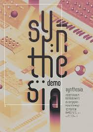collections u2013 brilliant designs in 60 free fonts for minimalist designs u2013 design