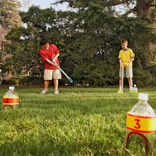 Easy Backyard Games Best 25 Homemade Outdoor Games Ideas On Pinterest Outdoor Games