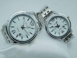 Foto Jam Tangan Merk Alba promo harga jam tangan alba mei 2018 harga jam tangan terbaru
