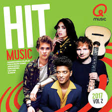coldplay album 2017 hit music 2017 vol 2 by various artists on itunes