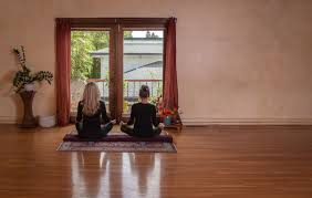 Best Yoga Resume by The Yoga Garden Yoga Studio In Marin County California