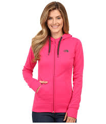 north face promo code the north face fave full zip hoodie cabaret