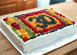 7 best birthday cake recipes images on pinterest birthday cake