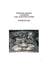 100 volvo lucas diesel injection pump repair manual g蛯