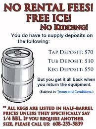 how much is a keg of coors light beer keg prices and reservations regent liquor store madison wi