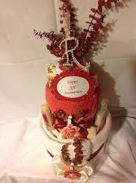 35 anniversary gift 13 35th wedding anniversary gift ideas top 10 best 35th wedding