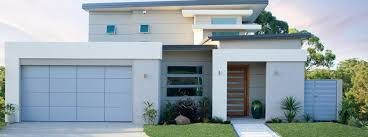 modern contemporary house modern contemporary house designer luxury house designer