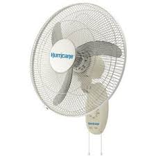 grow room oscillating fans hurricane 18 wall mount oscillating fan perfect for grow room