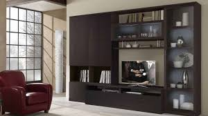 Wall Units For Bedroom Home Design 1000 Ideas About Contemporary Tv Units On Pinterest
