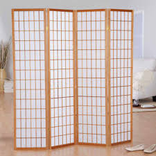 Room Dividers Hanging Accessories Delightful Room Partition Furniture For Home Interior