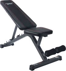 Argos Weights Bench Bench Fitness Bench Folding Multi Adjustable Weight Bench Hammer