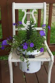 vegetable twin frame garden trellis ideas u2013 outdoor decorations