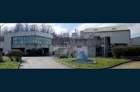 chambre d agriculture du haut rhin société la boue de la station d épuration valorisée par des