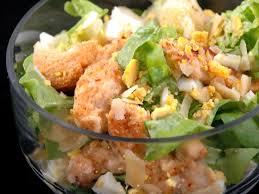 recette de cuisine pour regime recettes minceur notre sélection de recettes pour mincir