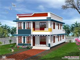 Home Design Front Gallery Indian Home Front Elevation Design Photo Gallery House Floor Plans