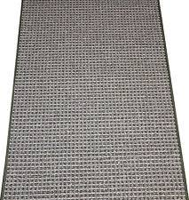 Rug Runners For Kitchen by Washable Rug Runners Ebay