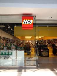 Opry Mills Map The Lego Store At Opry Mills Lego Store Nashville And Milling