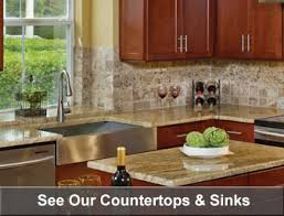 Used Kitchen Cabinets Tampa by Bay City Cabinets Bay City Cabinets