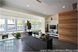 Zen Inspired Home Design Perfect Zen Design Living Room Finest Zen Decorating Ideas Living