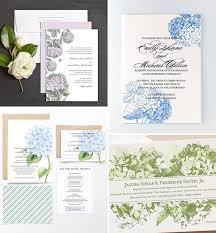 Hydrangea Wedding Beautiful Blooms Hydrangea Wedding Ideas Onefabday Com
