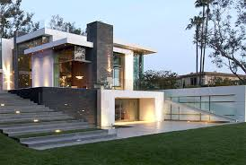 Latest Modern House Design Best Modern House Design Ideas