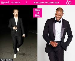 what to wear in marriage dress codes for men decoded what to wear to a wedding based on