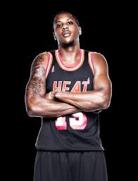 Mario Chalmers Meme - 36 best mario chalmers images on pinterest mario chalmers miami