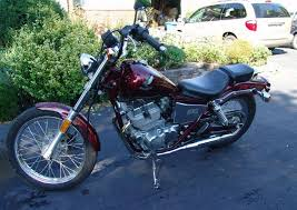 honda mtx 1987 honda mtx200r moto zombdrive com