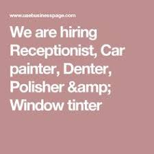 Front Desk Jobs Hiring by Hiring Receptionist Secretary For Event And Marketing Company