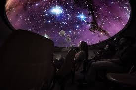 idaho press tribune community news idahopress com whittenberger planetarium to highlight summer solstice at june