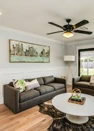 194 best living room family rooms images on pinterest dining